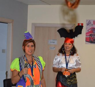 halloween_party_2017_11