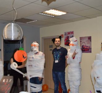 halloween_party_2017_12