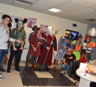 halloween_party_2017_13