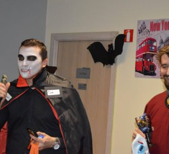 halloween_party_2017_2