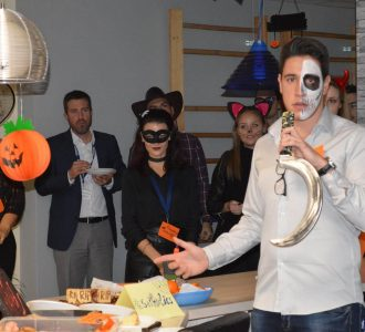 halloween_party_2017_9