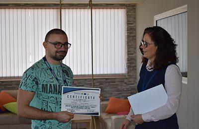 411marketing-sertifikati-staj-4
