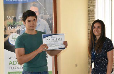 students-K&K-411-seo-certificate-2