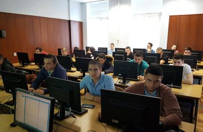 vvmu-students-2