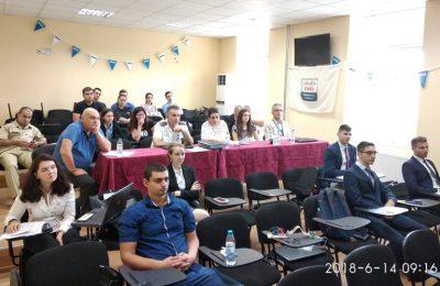 2018-06-14-zashtita-diplomni-razrabotki-001